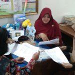 MGMP BAHASA INDONESIA